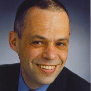 Werner Jansens